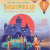 România, vedetă alături de Cuba și Vietnam, la Festivalul Culturii Călătoriilor de la Toruń din Polonia