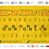 """""""ConnectArts – Perspective"""" ajunge în Europa – campanie online de promovare a tinerilor muzicieni români cu ajutorul reprezentanțelor din străinătate ale Institutului Cultural Român"""