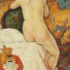 Top 100 artiști care au îmbogățit colecționarii