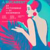 """Filme de Thomas Vinterberg și Naomi Kawase în deschiderea """"Les Films de Cannes à Bucarest"""""""