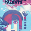Evenimente online în cadrul celei de-a 11-a ediții  Les Films de Cannes à Bucarest