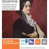 """Eveniment expozițional: """"Vizita bătrânei doamne"""", la Muzeul Theodor Aman"""