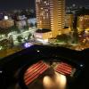 Teatrul Național I.L.Caragiale suspendă toate spectacolele programate în săli