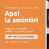 Cinema ARTA Cluj: Apel la amintiri