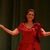 Soprana Felicia Filip este noul Președinte al UNIMIR