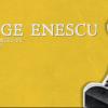 """George Enescu, în imagini rare, la """"WHO IS ROMANIA"""""""