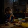 Hope and Homes for Children lansează o campanie de strângere de fonduri  pentru a ajuta copiii vulnerabili să nu ajungă în orfelinate