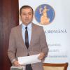 Mirel Taloș, președintele interimar al Institutului Cultural Român: ICR va traduce și va promova în lume volume de referință ale Academiei Române