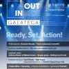 Inside/Outside 3.0, la Galateca