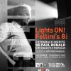 Lights on! Federico Fellini , la Galateca NAG