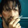 Patru premiere mondiale românești, în concurs la Festivalul Internațional de Film de la Varșovia