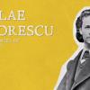 """Britanicii îl cunosc pe pictorul Nicolae Grigorescu, la """"WHO IS ROMANIA"""""""