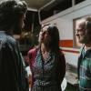 Filmul românesc rulează 16 zile la celebra FilmoTeca de Catalunya din Barcelona