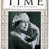 """Regina Maria, promovată în seria ICR Londra """"Who is Romania"""" și preluată în Daily Mail"""