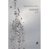 """Volumul de poezie """"Havuz"""", de Simona-Grazia Dima"""