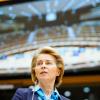 """""""Discursul privind starea Uniunii Europene"""", webinar jurnalistic organizat de Freedom House"""