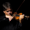 """Turneul naţional """"Vioara lui Enescu"""" cu """"Integrala sonatelor pentru vioară şi pian"""" de Beethoven începe la Ploieşti"""