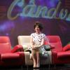 """TNTm: """"Sunt o babă comunistă"""", spectacol cu public, în Sala Mare"""