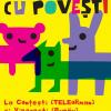 Caravana cu povești la Conțești și Viperești, antologie online
