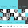 Șaisprezece proiecte selectate în programul FILM+ 2020 – 2021