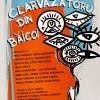"""""""Clarvăzătorul din Băicoi"""" repetă la Teatrul Stela Popescu pentru o premieră posibilă"""