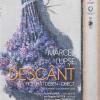 Marcel Lupșe expune la Muzeul Național al Literaturii Române
