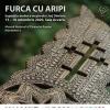 """Expoziția-atelier """"Furca cu aripi"""", la MNȚR"""