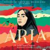 """""""Aria"""" de Nazanine Hozar, o impresionantă odisee despre complexitatea vieții iraniene"""