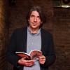 """""""Literatura se scrie din dragoste, chiar dacă neîmpărtășită și plină de frustrare, pentru oameni''"""