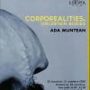 Ada Muntean expune la Galeria Estopia