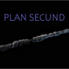 "Vernisaj expoziție ""Plan secund"",  la UNAgaleria"