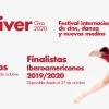 Cine-dans la Institutul Cervantes – filme din selecția Festivalului FIVER, gratuit pe Vimeo
