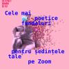 Patru poeți români răspund distanțării cu videopoeme traduse în limba cehă