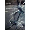 """""""Forme de apus"""", de Mihai Ignat"""
