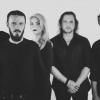 "Olympus Mons a lansat videoclipul piesei ""Crimson Dreams"""