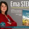 """Lansare LIVE: Ema Stere și Oana Cristea Grigorescu despre """"Copiii lui Marcel"""""""