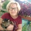 Scrisoteca, invitat Katia Nanu