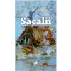 """Romanul """"Șacalii"""", de Paul Sârbu"""