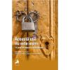 """Antologia de poezie """"Această ușă nu este ieșire. 17 poeți din Bosnia și Herțegovina"""", antologator Dinko Kreho, traducere de Adrian Oproiu şi Goran Čolakhodžić"""