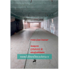 """Volumul de poezie """"despre prieteni & singurătate"""", de Romulus Bucur"""