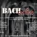 """Bach online, în stagiunea Filarmonicii """"George Enescu"""""""
