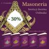 Masoneria. Istoria și doctrina Ordinului