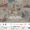 """Expoziția """"Leontina Văduva și marile scene ale lumii"""""""