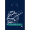 """Blues"", de Ștefan Caraman"