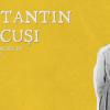 """""""Suferința pentru artă"""" a lui Constantin Brâncuşi, în episodul """"WHO IS ROMANIA"""" dedicat artistului"""