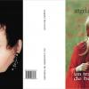 Bucovina cărților frumoase și tragice, într-o nouă operă a scriitoarei Angelei FURTUNĂ