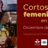 Scurtmetraje realizate de cineaste spaniole, online la Institutul Cervantes, toată luna decembrie