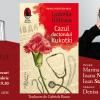 """Lansare de carte #online: """"Cazul doctorului Kukoțki"""" de Ludmila Ulițkaia"""