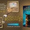 Campanie de precomenzi pentru cartea 22 din Pisicile Războinice