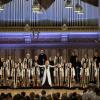 Corul Madrigal lansează două albume pentru Crăciunul 2020